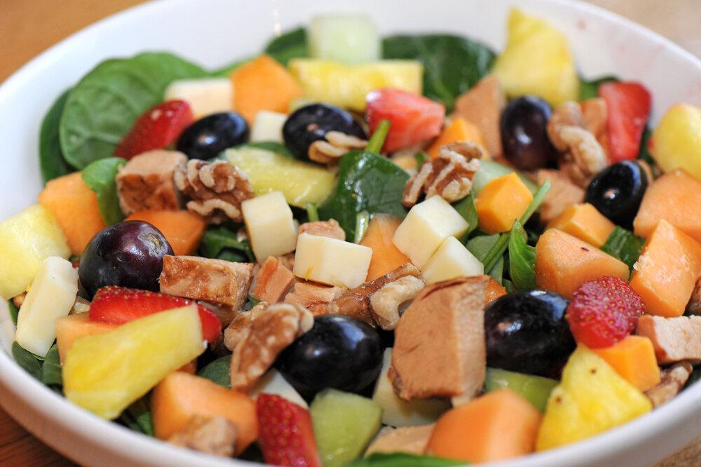 katie-salad.jpg