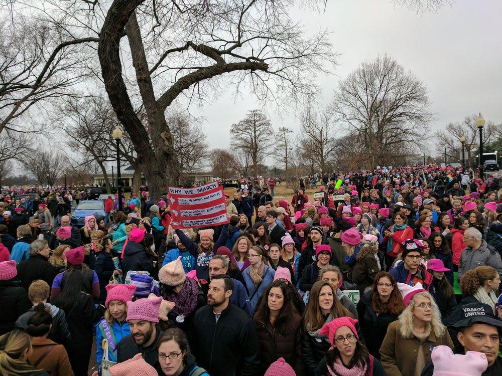 WomensMarch_2.jpg