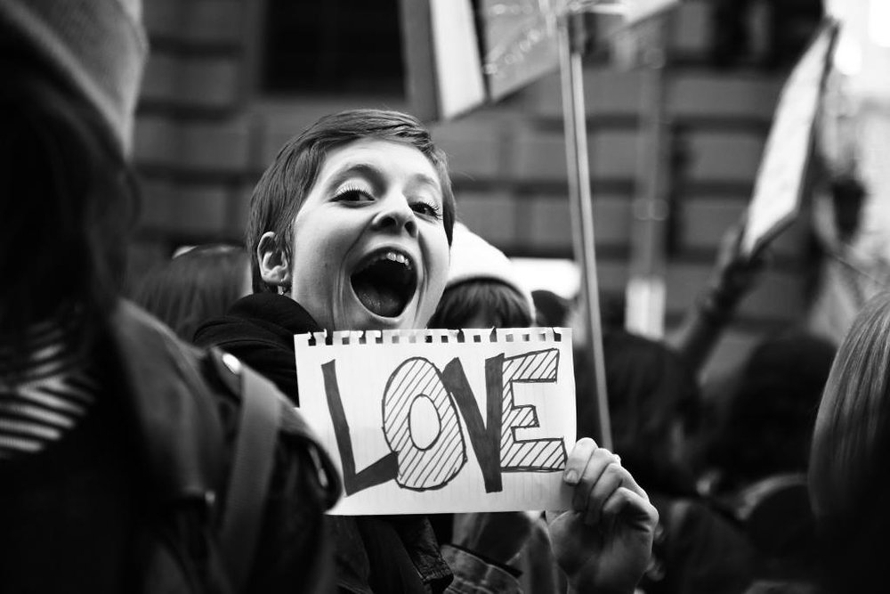 NYC_Love.jpg