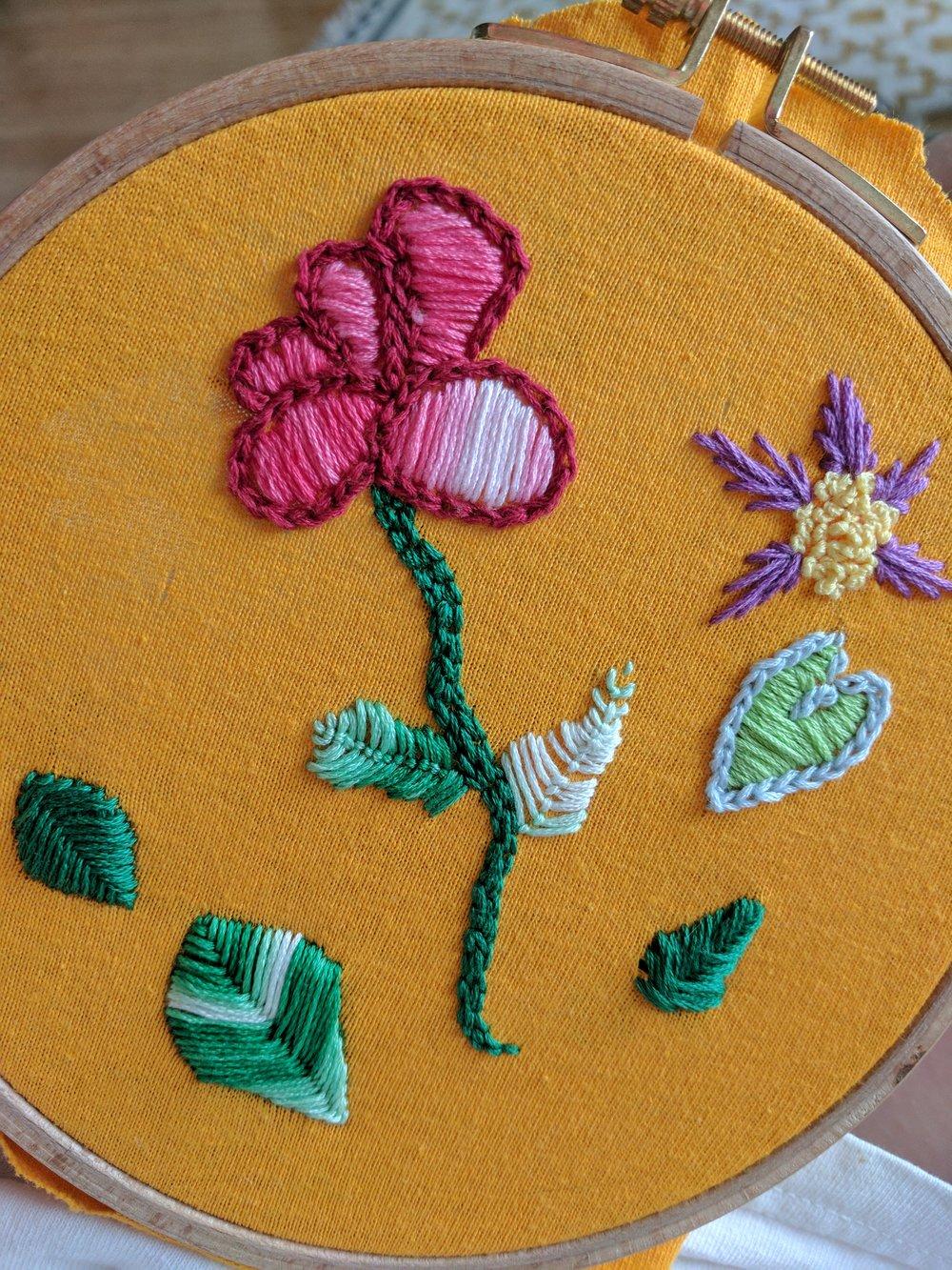 Embroidery_#.jpg