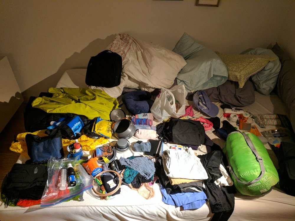 Backpacking.jpg