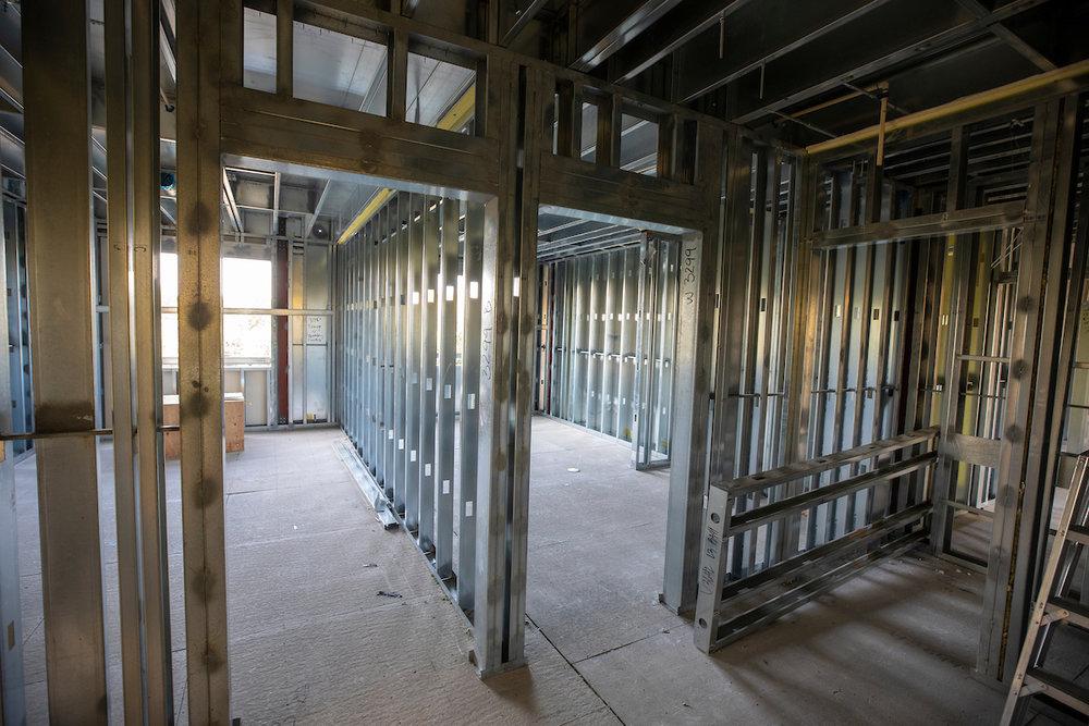 UCD_Housing-4877.jpg