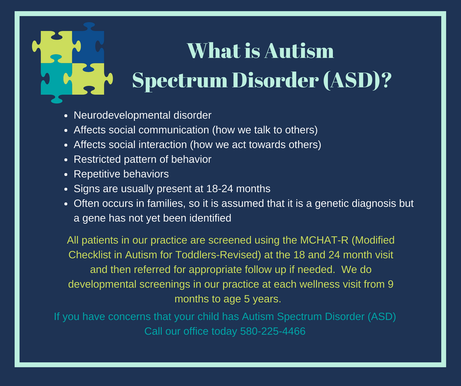 SIGNS OF AUTISM (1).png