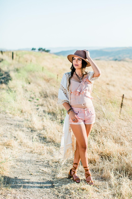 jillianmariephotography_californiaseniorportraits_kelsey-7.jpg