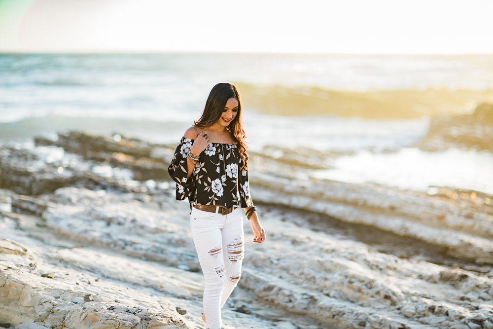 jillianmariephotography_californiaseniorportraits_seyenna-7.jpg