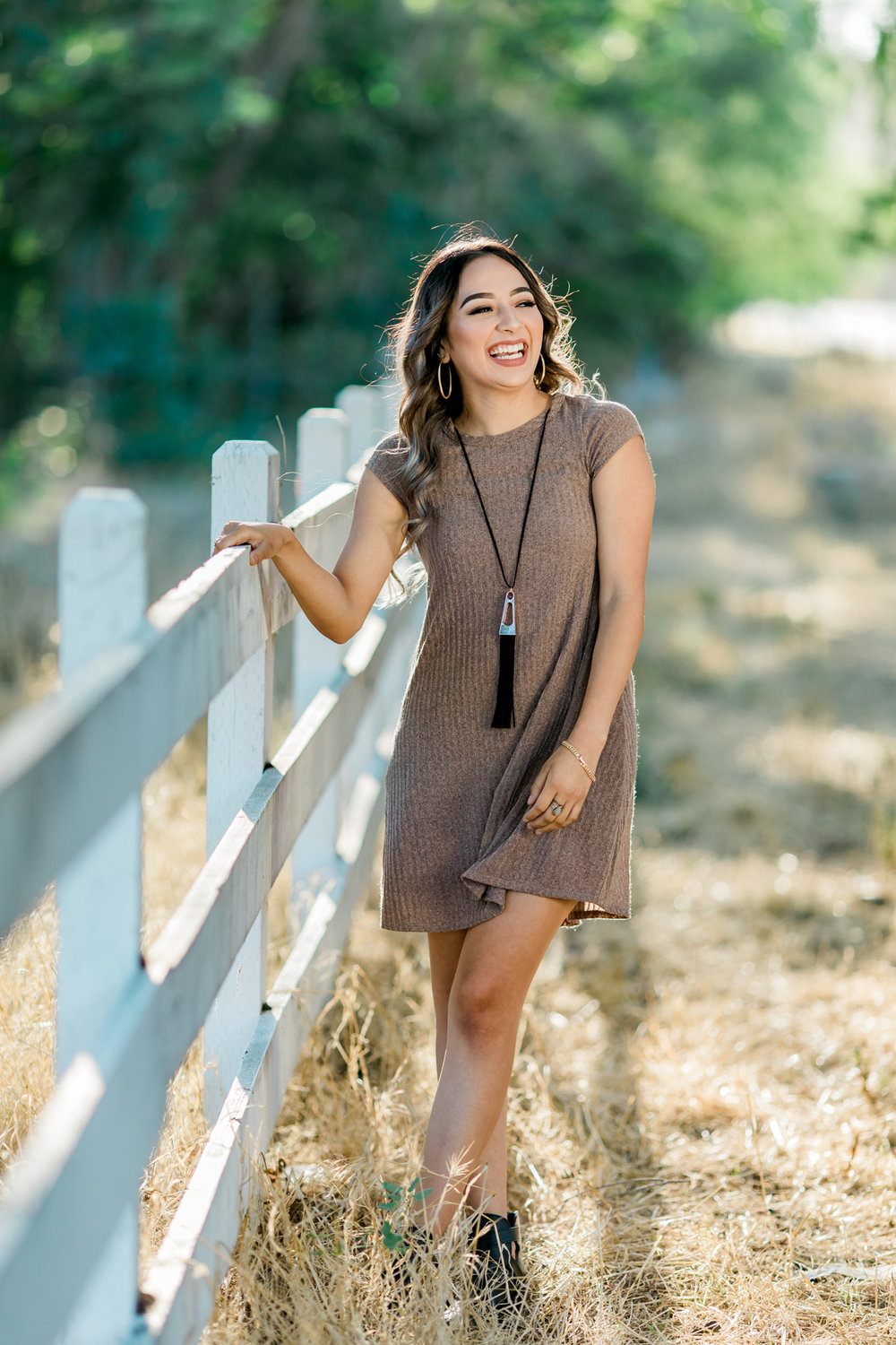 jillianmariephotography_californiaseniorportraits_Briana-4.jpg