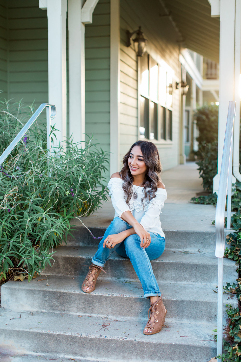 jillianmariephotography_californiaseniorportraits_Briana-9.jpg