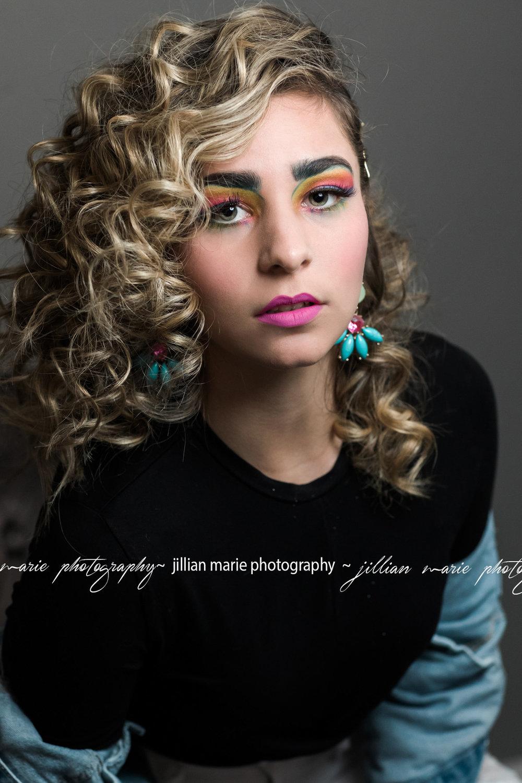 jillianmariephotography_californiaseniorportraits_Alaiya-2.jpg