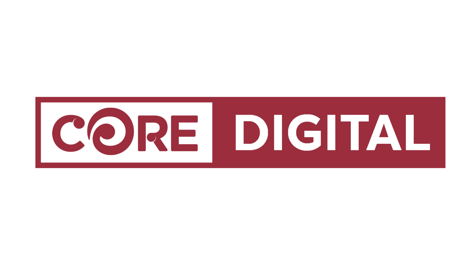 CORE digital video