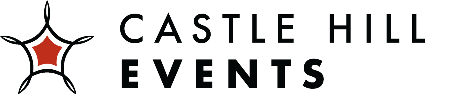 Castle Hill Events
