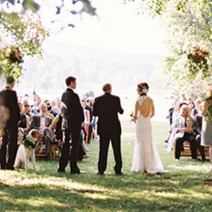 ch-wedding.jpg