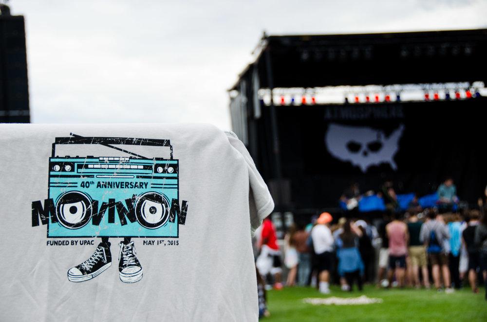 Movin' On Shirt.jpg