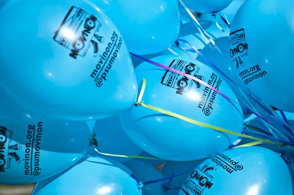 movinonballoons21_1.JPG