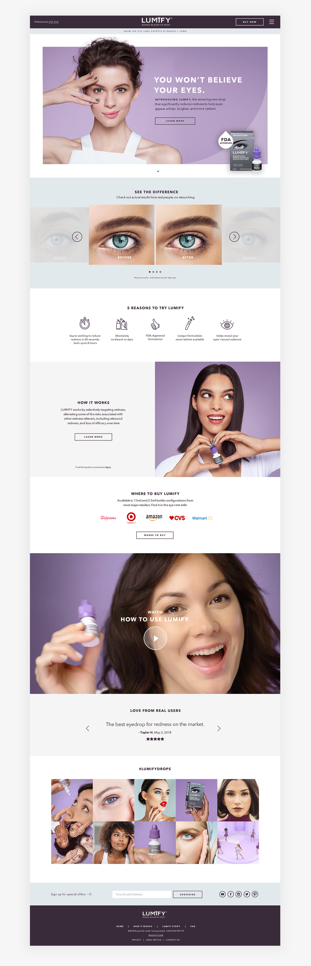 lumify-website.png