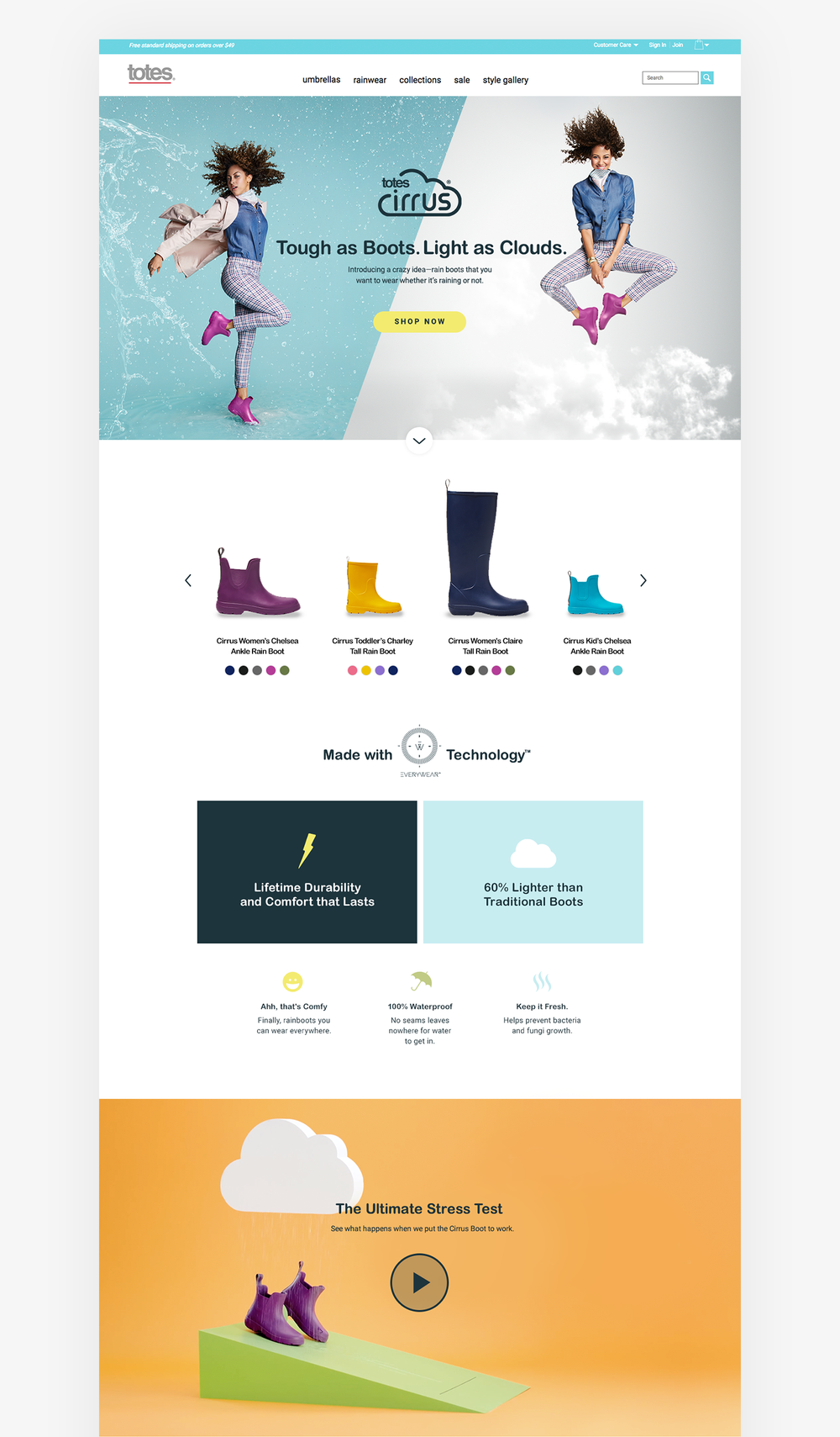 TOTES-SITE_01.png