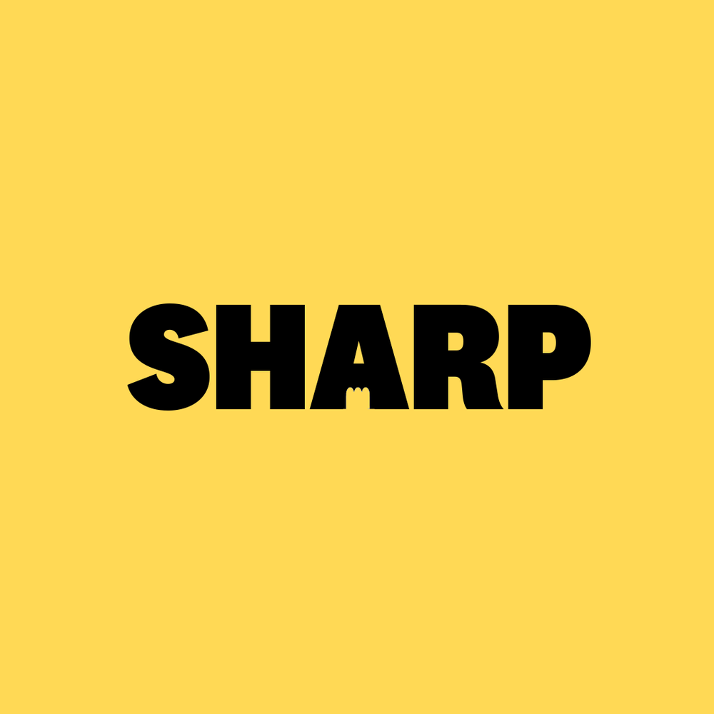 sharp3.png