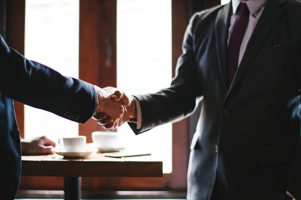 agreement-collaboration-cooperation-1645693.jpg