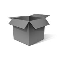 3_Box_WHITE.jpg