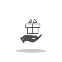 5_Gift_WHITE.jpg