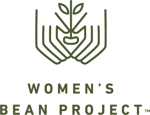 WBP_Logo_green_web-large.png