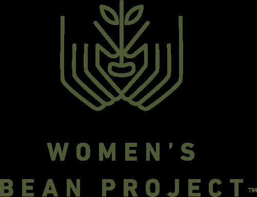 WBP_Logo_green_web-large (1).png