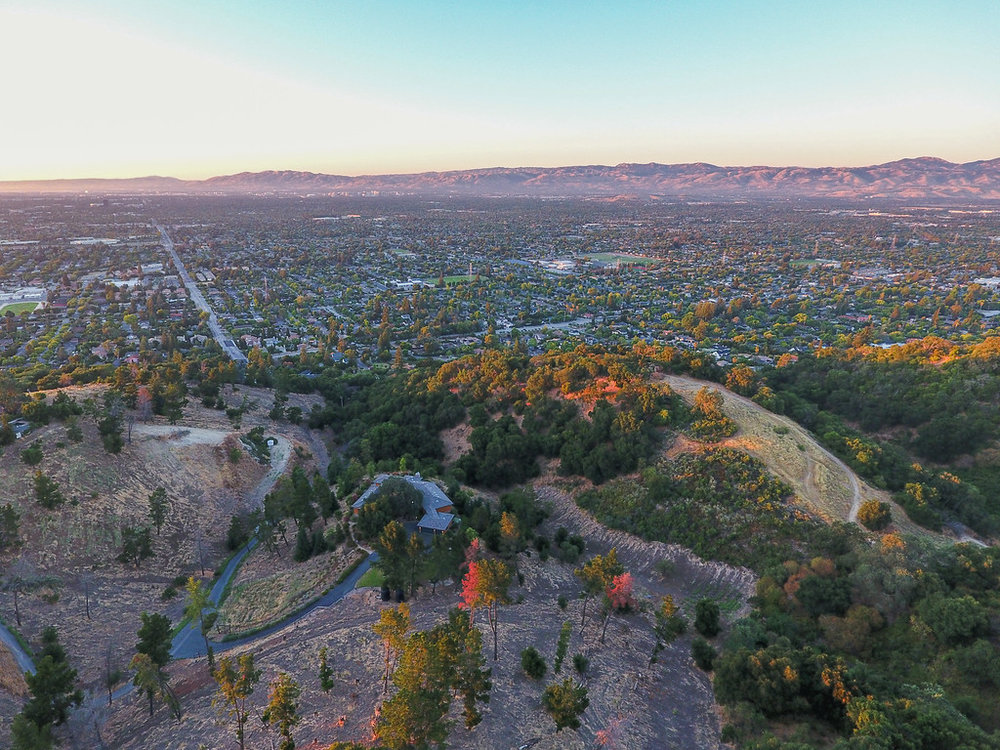 14938 Larga Vista Dr Los Gatos Blu Skye Media Drone-0017-Edit-XL.jpg
