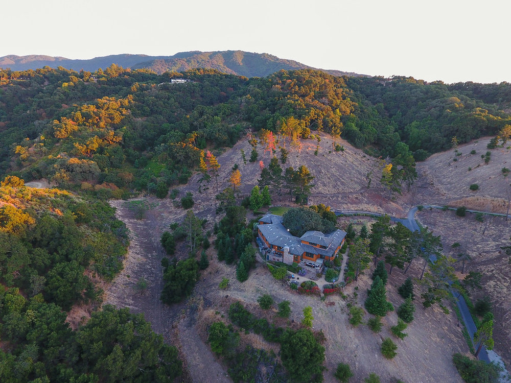 14938 Larga Vista Dr Los Gatos Blu Skye Media Drone-0011-Edit-XL.jpg