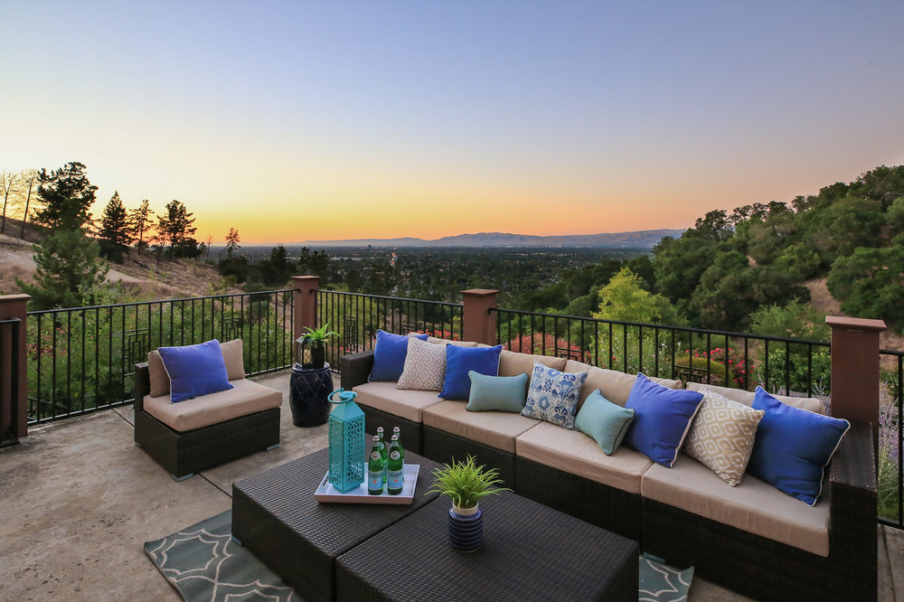 14938 Larga Vista Dr Los Gatos Blu Skye Media-4777-Edit-X2.jpg