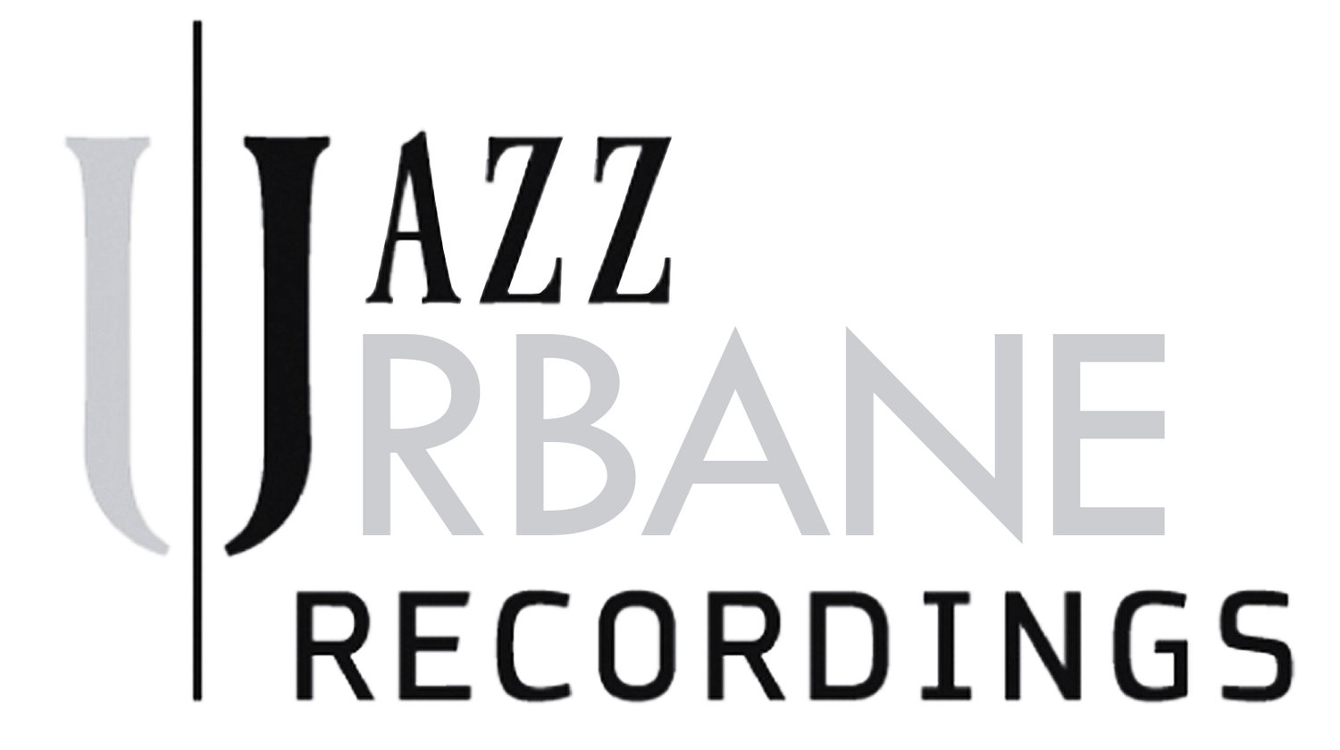 Jazz Urbane Recordings