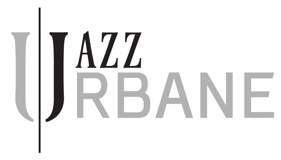 A Statement About Making Music In The World Bill Banfield Jazz Urbane Recordings