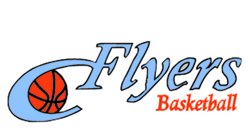 Foster City Flyers | Youth Basketball Organization