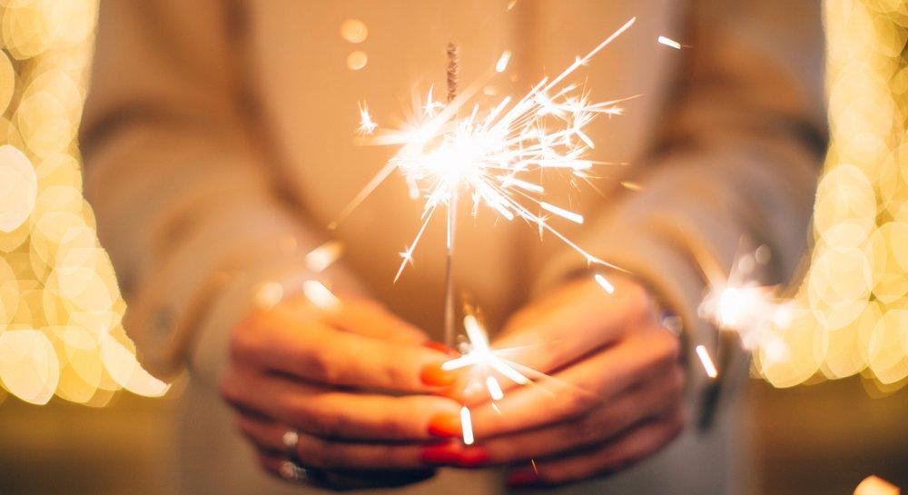 10+SLIDE+sparkler.jpg
