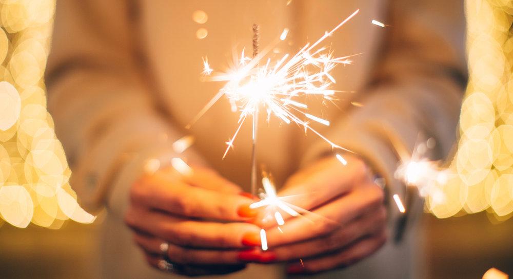 sparkler only.jpeg