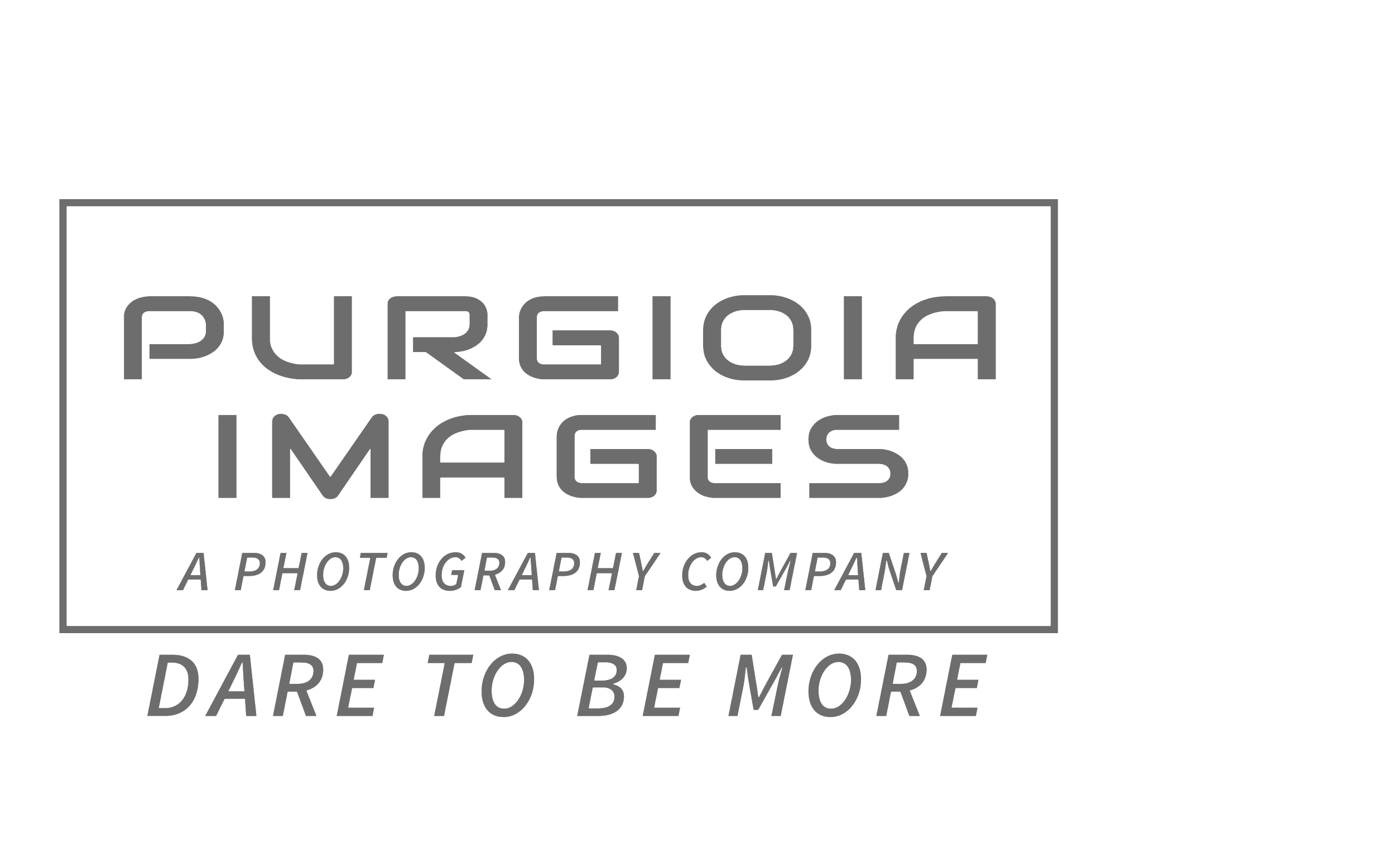 Purgioia Images