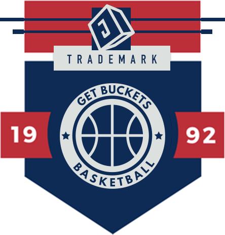 Get Buckets Logo 1.png