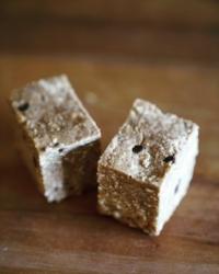 Chocolate chip granola bar recipe 2 - adventuring of a small town girl.jpg