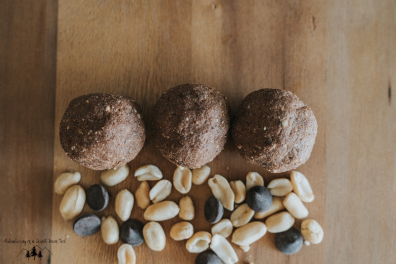 Protein Ball Recipe - Adventuring of a Small Town Girl-20.jpg