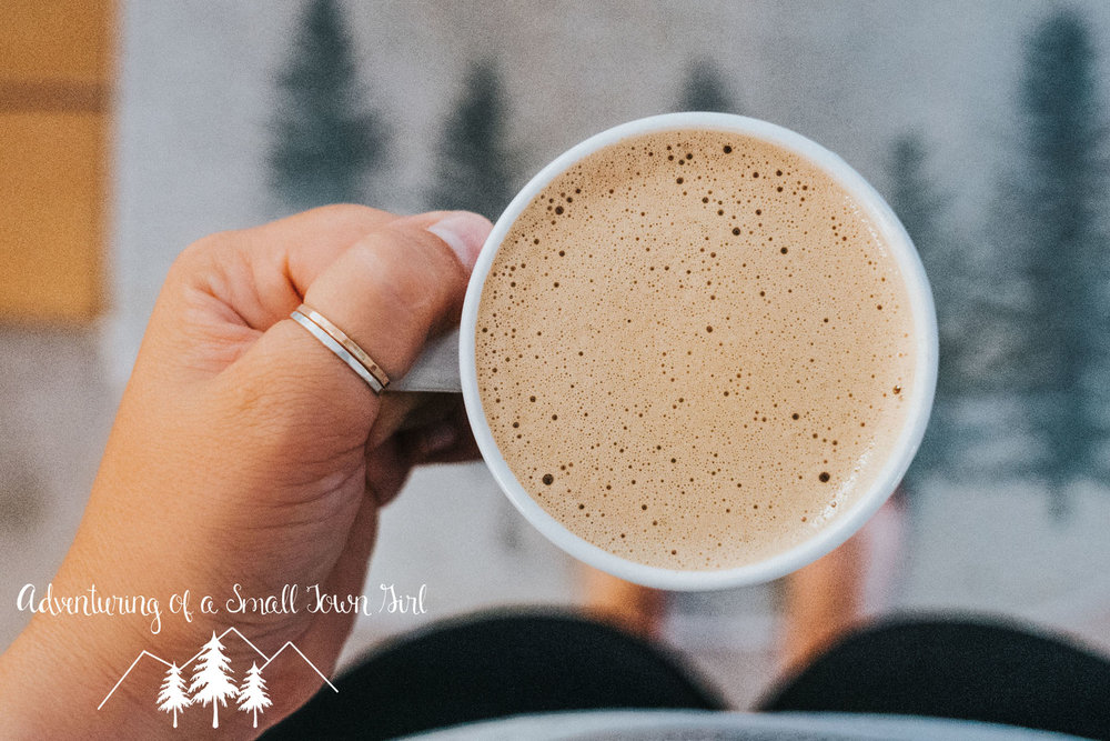 Healthy Latte Recipe - Starbucks Hack - Adventuring of a Small Town Girl-16.jpg