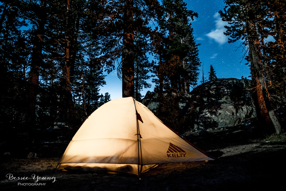 Ansel Adams Wilderness Backpacking day 3 and 4 - Bessie Young Photography-98.jpg