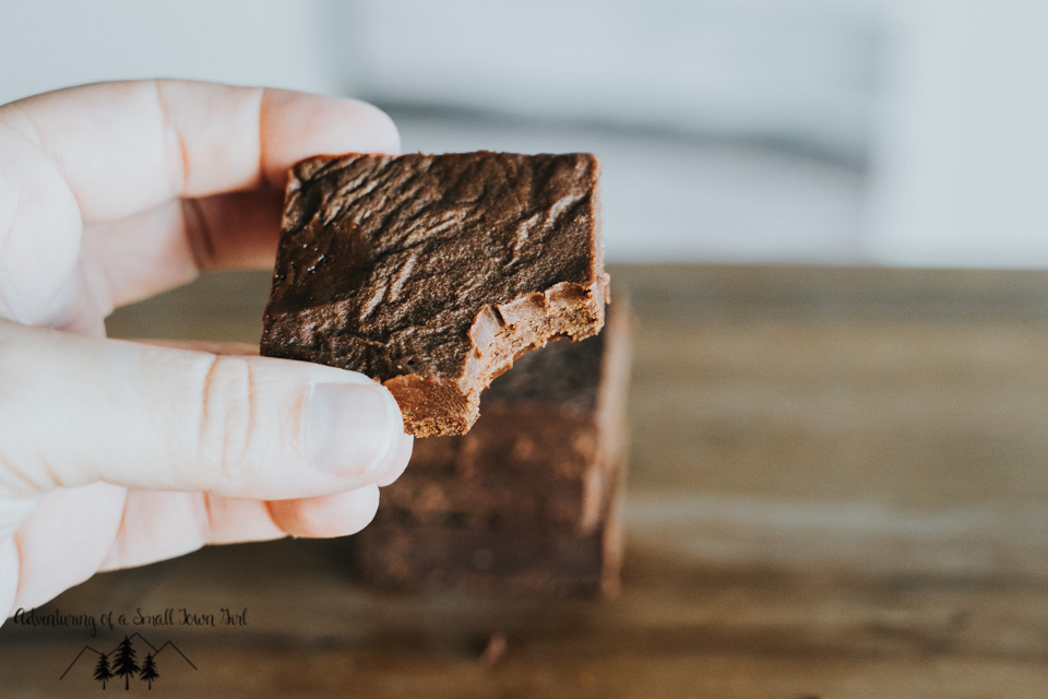 Paleo Fudge - Adventuring of a Small Town Girl _-11.jpg