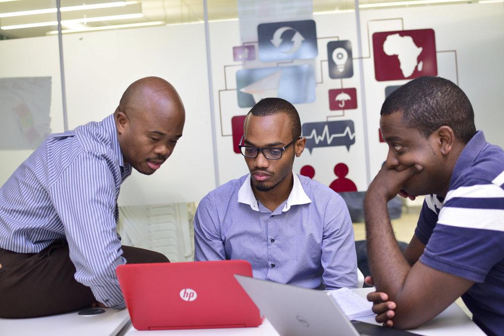 mentors pic.jpg