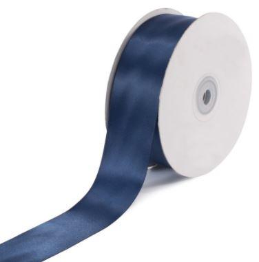 hair ribbon 2.jpg