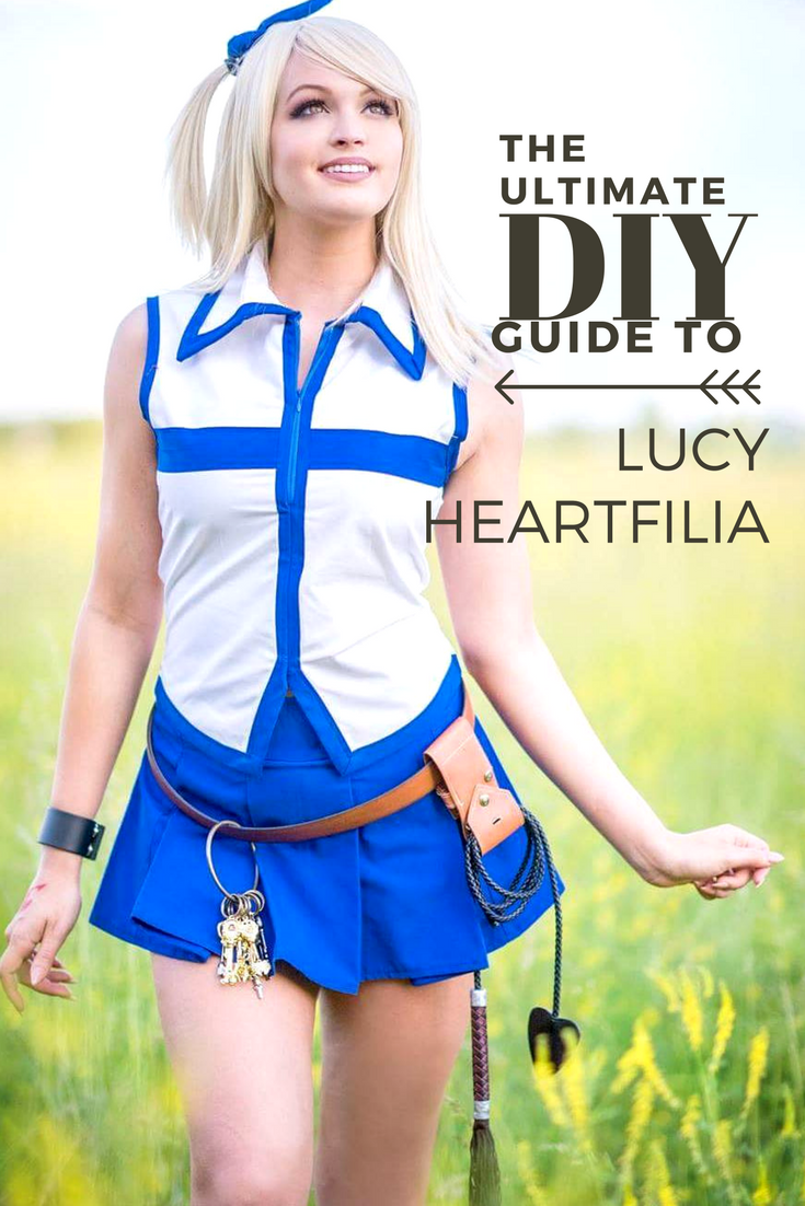lucy heartfilia graphic.png