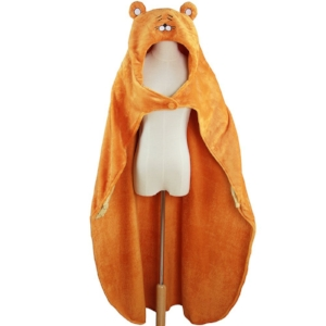 umaru hoodie thingie.jpg