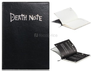 deathnote notebook.jpg