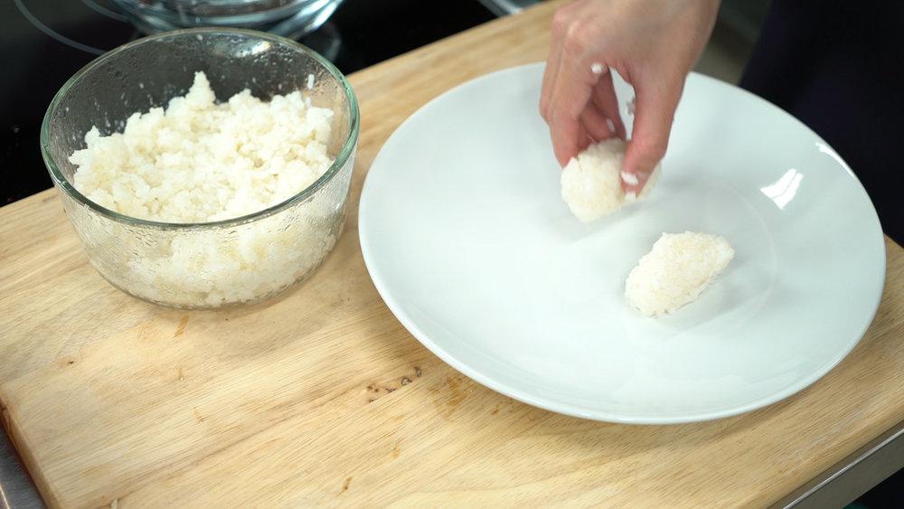 forming sushi rice.jpg