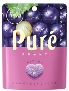 kanro-pure-gummy-candies.jpg