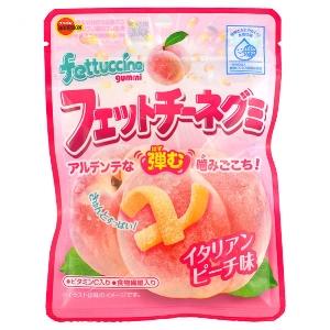12669-bourbon-fettuccine-peach-gummy.jpg