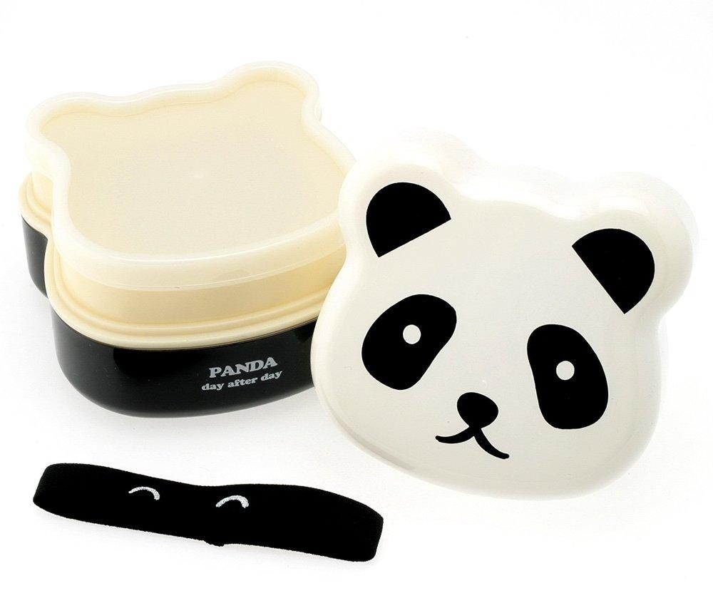 kotobuki panda.jpg