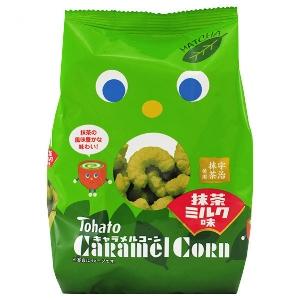 11453-tohato-caramel-corn-matcha-milk-2.jpg